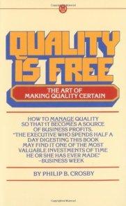 QualityIsFree